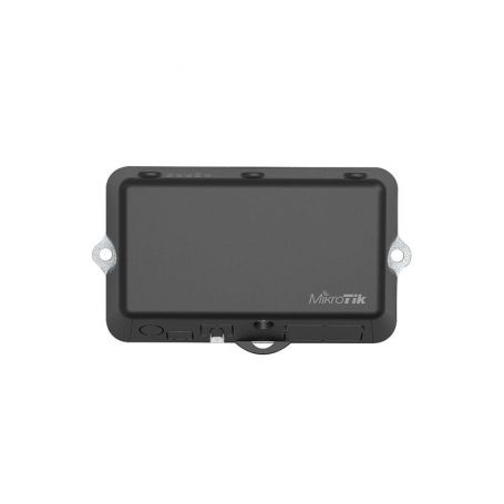 LtAP mini (not included, product code GPSANT)