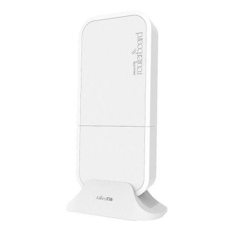 wAP LTE kit-International