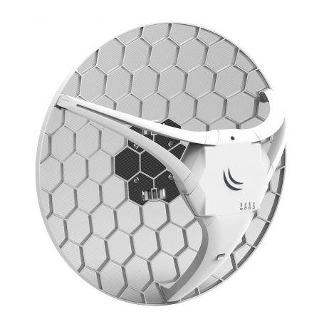 LHG LTE kit-International