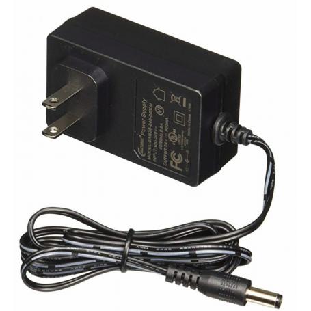 18POW-US/Canada plug