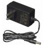 LtAP LTE6 kit