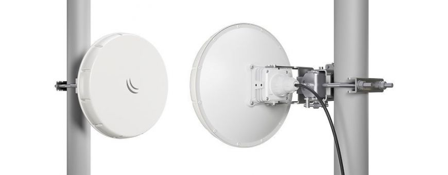 60 GHz products
